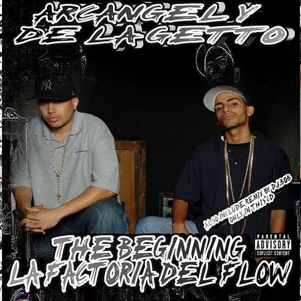 [Imagen: Arcangel+&+De+La+Ghetto+-+La+Factoria+Del+Flow[1].jpg]